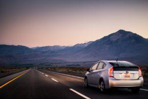 SDGsと環境と車とトヨタのアウトサイド・イン