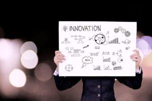 SDGsとイノベーション