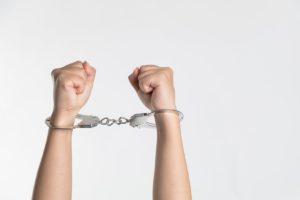 日産カルロスゴーン氏の会社法の特別背任罪