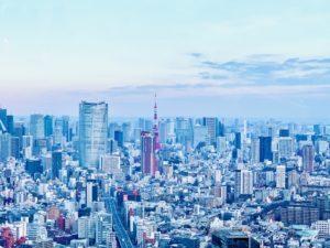 経済大国日本です。