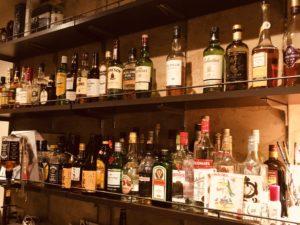 Barです