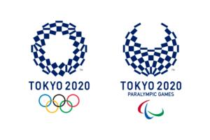 東京2020オリンピック・パラリンピックです