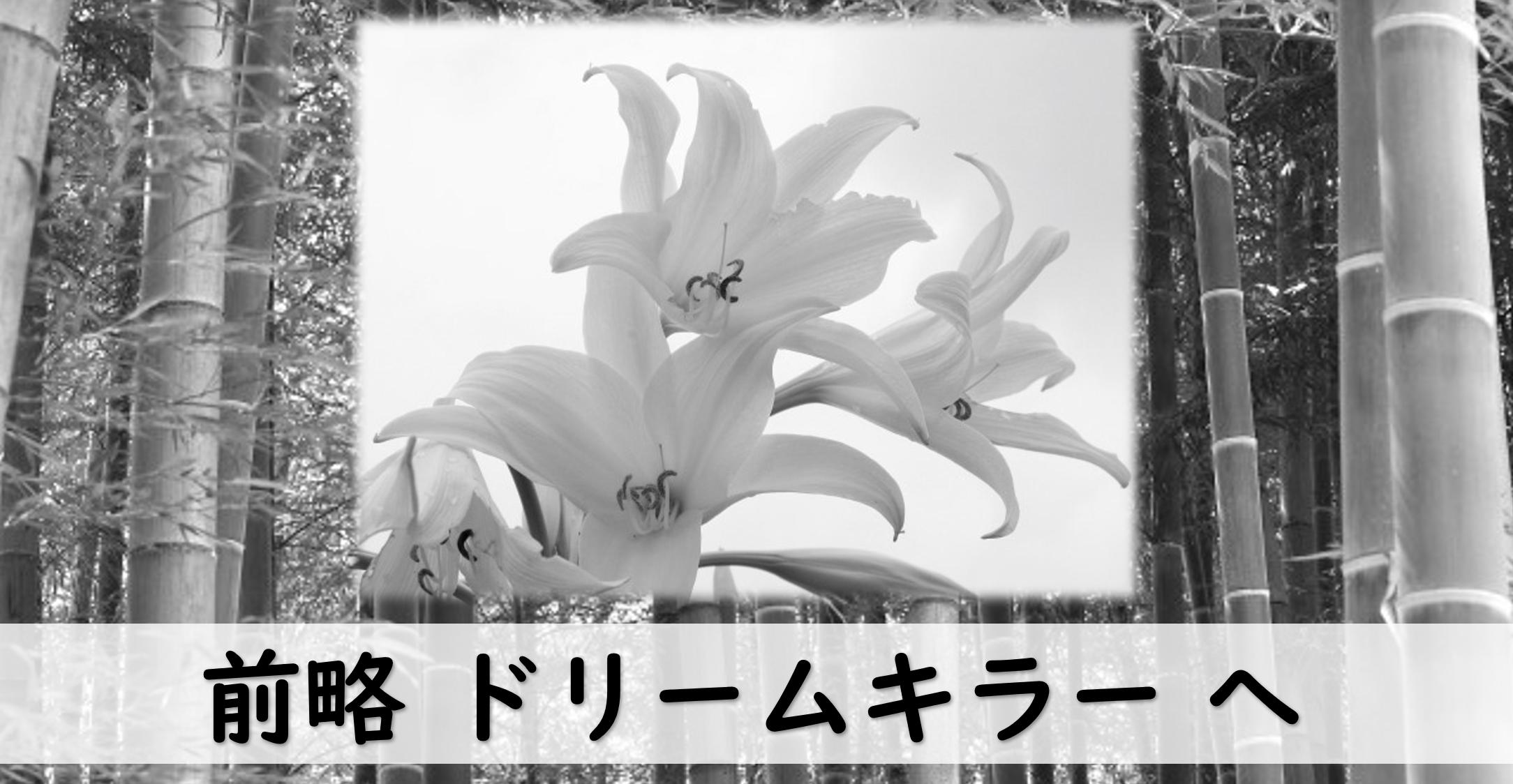 竹内結子さんの死去について書いたブログです