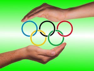 東京オリンピックがSDGsオリンピックと呼ばれる理由