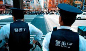 行政書士のブログ ケイジとケンジ