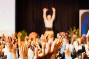 株主総会の全会一致