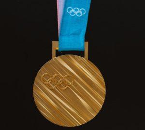 SDGsオリンピックと呼ばれる東京オリンピック