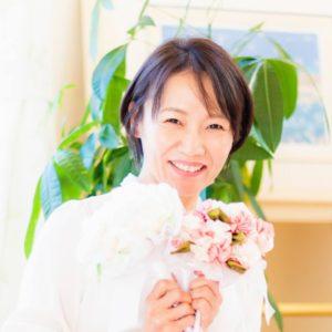 石川香さんです