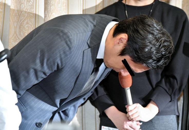 石川県で活躍する、街の法律家、行政書士法人スマイル。会社法務・中小企業支援が得意です!